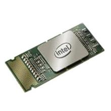 IBM 4096MB RDIMMs, 667 MHz, 512Mb Stacked DRAM for