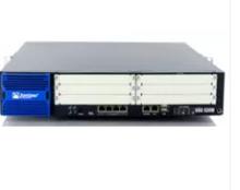 SSG-520M-SHJuniper SSG-520M-SH 4个10/100/1000端口