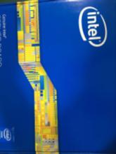 INTEL supporting two Intel? Xeon? E5-2600 processo