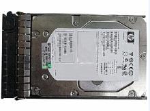 42D0417  IBM 300GB 15K 4GB FC Disk Drive