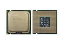 INTEL E5-4660V3 CPU