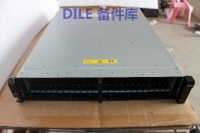 IBM Storwize V7000 Type 100 node canister