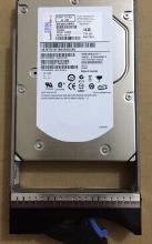 IBM 146GB 15K 4Gbps FC-AL Disk Drive