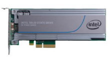 Intel SSD DC P3700 800GB, U.2 (SSDPE2MD800G401)