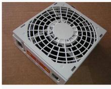 IBM Processor Cooling Fan