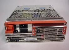 IBM POWER SUPPLY for 5802