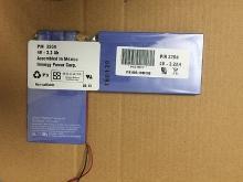 IBM Fastt600 battery
