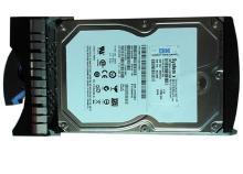 IBM 1 TB 7200 rpm SATA 3.5-inch hard drive Model(P