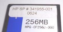 341955-001HP0-CF256J-000 1