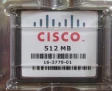 MEM-C6K-CPTFL512M