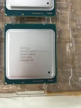INTEL E5-2660V2