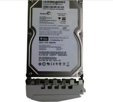 IBM 300GB 10K 6Gbps SAS 2.5 SFF Internal Disk Driv