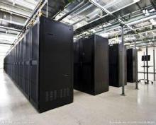 安达信通数据中心设备维保