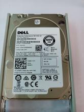 SEAGATE 600GB 10K 12Gbps SAS 2.5INCH Hard Drive