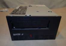 IBM Ultrium 3 Scsi Lvd Lto3 400/800gb internal T