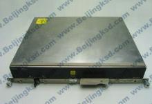 24P8059 FC RAID Controller (base model、 256 MB