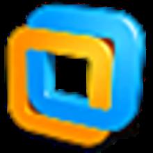 Vmware系统平台优化维保服务