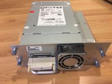 HP AJ041A MSL2024/4048/8096 LTO-4 SCSI 磁带机