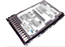 454414-001 HP 1000GB 1TB 7.2K FATA 1 Hard Drive