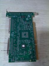 HP PCI-X 64-Bit 133-MHz Dual Channel Ultra320 SCSI