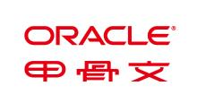 Oracle OCP培训(gztogogo0001)