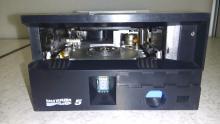 IBM 3588-F5A LTO-5 磁带机