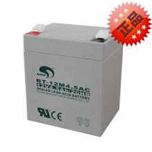 赛特BT-12M4.5AC(12V4.5Ah/20HR) Battery UNIT
