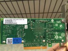 E10G42BTDA PCI-Express x8 10/100/1000/10000Mbps 双口