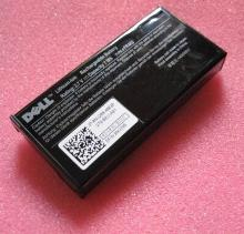 DELL Perc 5/i 7Watt Battery