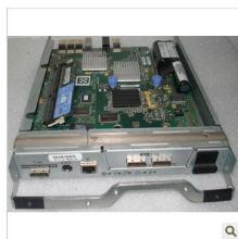 IBM DS3400 storage subsystem controller