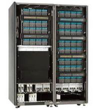 XP24000 LUN MANAGER LIC
