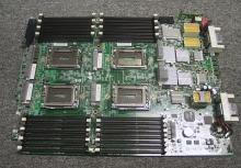 669000-001 HP BL685C G7 System Board Assembly Sup