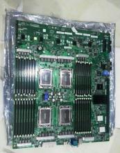 IBM Motherboard 4-Base Motherboard for X3755 M3