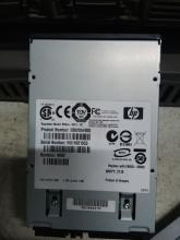 HP HP EB620-20000 Exch Dat72 Scsi Generic