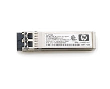 FTLF8524P2BNV CISCO Finisar 4Gb SFP (mini-GBIC) Tr