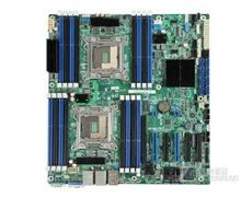 INTEL DBS2600CP4 主板