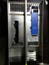 EMC CX4-240 storage contorller