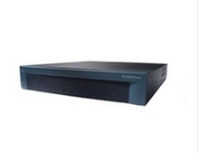 PIX525PIX 525 Processor 600MHz 128 or 256MB RAM