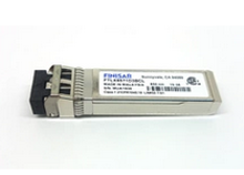 GLC-SX-MM 1000Base-SX SFP fiber optic