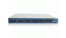 MELLANOX VLT-30011 MELLANOX 4036 交换机