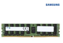 SAMSUNG 32GB 288-Pin DDR4 SDRAM Load Reduced DDR4
