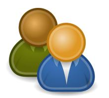 CISSP认证培训