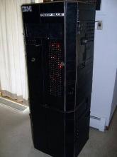 服务器及主机维保